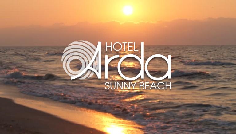 hotel_arda